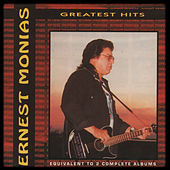 Greatest Hits von Ernest Monias