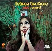 Salsa Y Control de Lebrón Brothers
