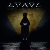 Ascending the Abyss de Grendel