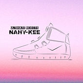 Nahy-Kee de Ultimate Rejects