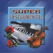 Super Instrumental de P.O.P ORCHeSTRA