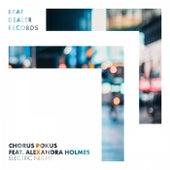 Electric Night by Chorus Pokus