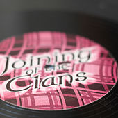 Joining of The Clans 2 - Single de Frantic