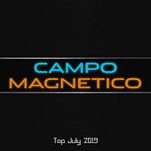Top July 2018 - EP by Various Artists