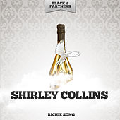 Richie Song by Shirley Collins