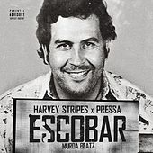 Escobar (Feat. Murda Beatz) von Harvey Stripes