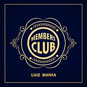 Members Club by Various Artists