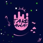 Takeaway von We Rabbitz