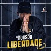 Liberdade by Mc Rodson