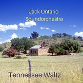 Tennessee Waltz by Jack Ontario Soundorchestra