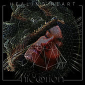 Healing Heart by Nicoorion
