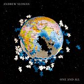 One and All by Andrew Sloman