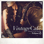 Vintage Café: Lounge and Jazz Blends (Special Selection), Vol. 15 de Various Artists