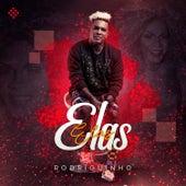 Elas by Rodriguinho