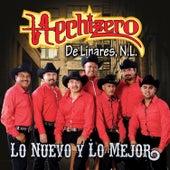 Lo Nuevo y Lo Mejor by Hechizero De Linares