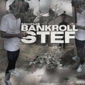 BankRollStef by BaggFiles