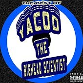 The Best Of Yacoo The Bighead Scientist de Yacoo D.B.H.S