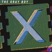 X von Grayboy