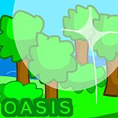Oasis by Swift
