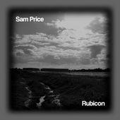 Rubicon de Sam Price