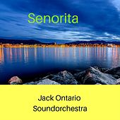 Senorita by Jack Ontario Soundorchestra