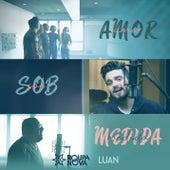 Amor Sob Medida von Roupa Nova