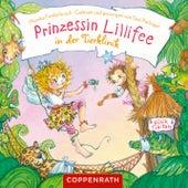 Prinzessin Lillifee in der Tierklinik von Prinzessin Lillifee