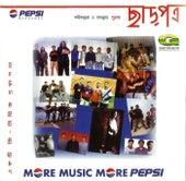 Charpotro de Various Artists