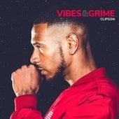 Vibes & Grime von Clipson