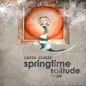 Sprintgime Solitude by Haris Cizmic