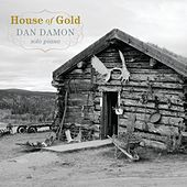 House of Gold de Dan Damon