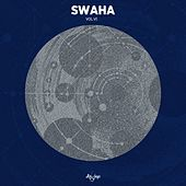 Swaha , Vol.6 by Various Artists