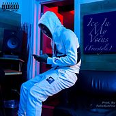 Ice In My Veins (Freestyle) de Ghostly Tonez