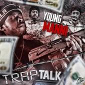 Trap Talk von Young Manni