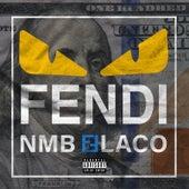 Fendi by Nmb Flaco