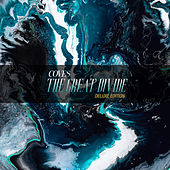 The Great Divide (Deluxe Edition) by Coves