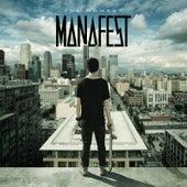 The Moment de Manafest