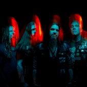 Death Church (Live in the Studio 2019) von Machine Head