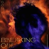 Breaking Out de GoN