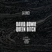 Queen Bitch (Live) de David Bowie