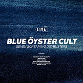 Seven Screaming Diz-Busters (Live) de Blue Oyster Cult