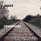 Crossroads by Janice