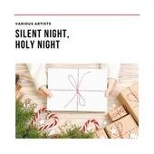 Silent Night, Holy Night von Various Artists