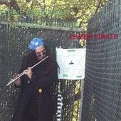 Jewish Pirate von Steve Lieberman