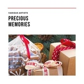 Precious Memories by Various Artists