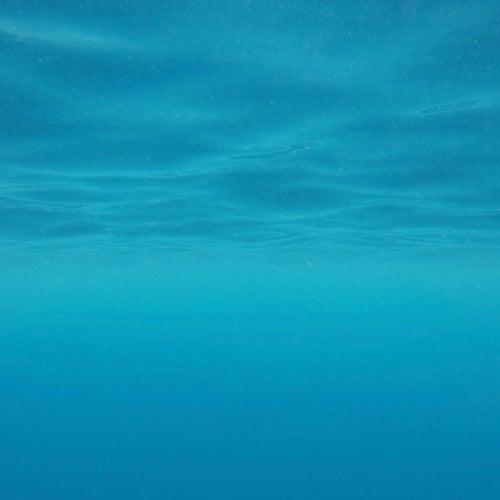 Ocean Waves Vibe von Zen Tunes