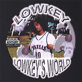 Lowkey's World by Lowkey
