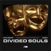 Divided Souls (feat. Diddy) von Wax Motif