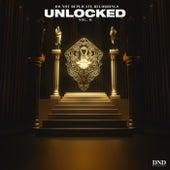 Unlocked Vol. 2 von Various Artists