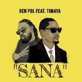 Sana by Ben Pol